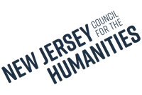 New Jersey Council for the Humanities